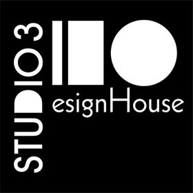 Studio 3 Design House