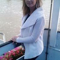 Nikola Valentová
