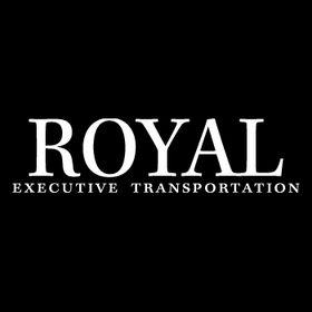Royal Executive Transportation