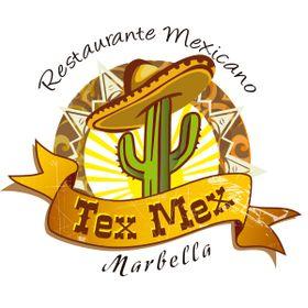 El Mexicano Tex Mex Marbella