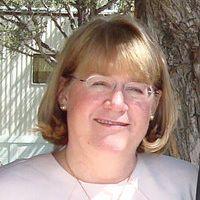 Jill McLaughlin