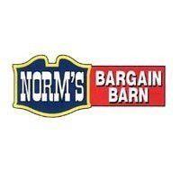 Norm's Bargain Barn