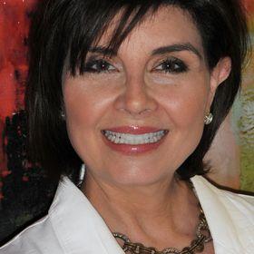 Deborah Gennero DDS FAGD