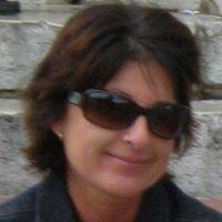 Jana Zemanová