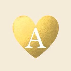 Adela N
