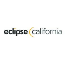 Eclipse California