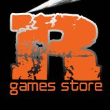 R Games Store