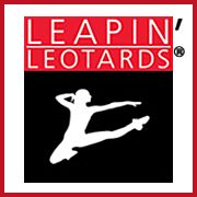 Leapin Leotards