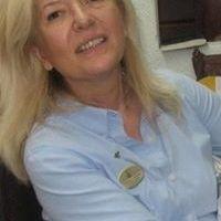 Rodica Lionaki
