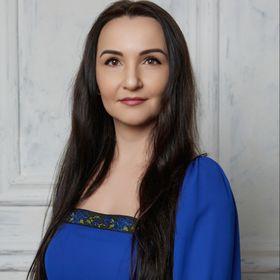 Nicoleta Teodora Groza
