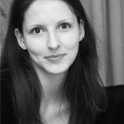 Stephanie Schug