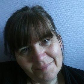 Anita Gundersen