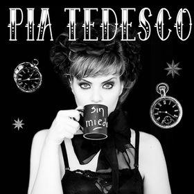 Pia Tedesco