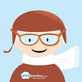 Webperties.com