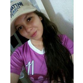 Thalia Villamizar