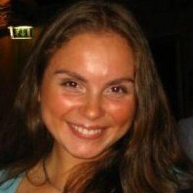 Natalia Rodik
