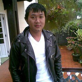 Alfian Bho