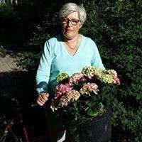 Eija Björkstén