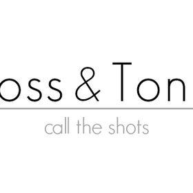 Boss & Tonic