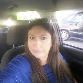 Mayca Aguilar