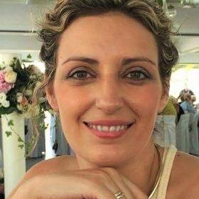 Ioanna Koutsopoulou