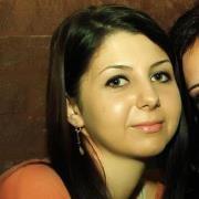 Elena Parasca