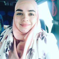 Zahra Zahratii