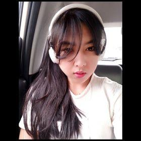 Dewi Nita
