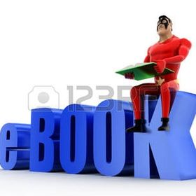 e-bookmanager