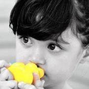 shona Ali
