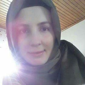 Fatma Savi