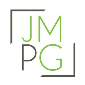 JMPhillipsGroup