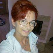 Beata Pietrasik