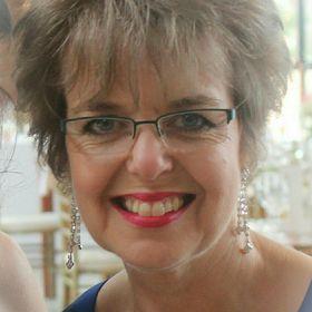 Renata Theart