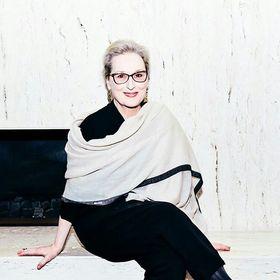 Streep Archive