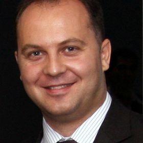 László Vajányi