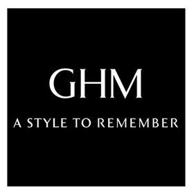General Hotel Management Ltd