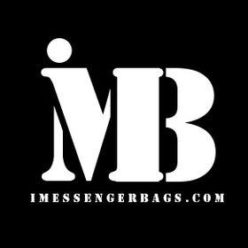 iMessengerBags