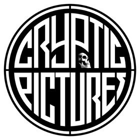 Cryptic Pictures LLC