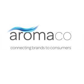 The Aroma Company