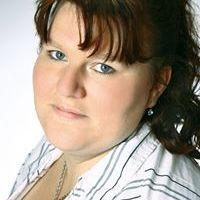 Ramona Heun