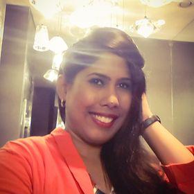 Rohita Bhatia