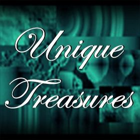 Unique Treasures