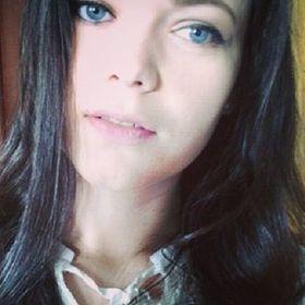 Simona Vranová