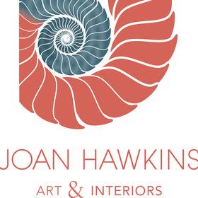 Joan Hawkins Art & Interiors