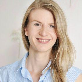 Katerina C.