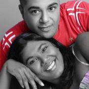 Jayshree Bhana