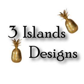 3 Islands Designs, Inc.