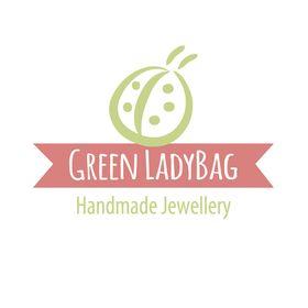 greenladybag d