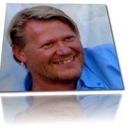 Geir Davidsen